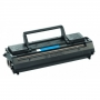 compatible-for-lexmark-optra-e-toner-cartridge-e-ep-4026-sp-302-fax-2500-3500-5500-page-pro-6-6e-6ex-6l