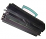 lexmark_e230_330_340_e232_toner_cartridge