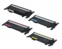 samsung-clp-320n-toner-cartridges